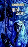 Windwalker (Starlight &...image