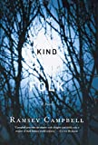 Image of The Kind Folk: A Novel
