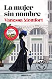 La mujer sin nombre (Best Seller)
