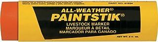 SEPTLS43461024 - Markal All-Weather Paintstik Livestock Markers - 61024