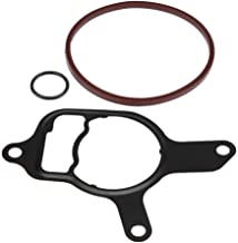 Vacuum Pump Reseal/Rebuild Kit,2.5L Vacuum Pump Rebuild Seal kit for For VW Audi Jetta Volkswagen 07K145100C