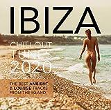 Ibiza Chillout Tunes 2020 (2 CD)...