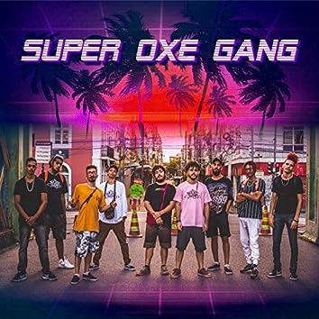 Super Oxe Gang