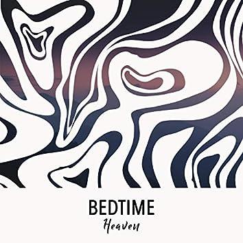 # Bedtime Heaven