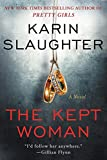 The Kept Woman: A Novel (Will Trent, 8)