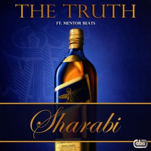 Sharabi (Instrumental Ringtone) by The Truth feat  Mentor