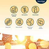 Zoom IMG-2 omega 3 olio di pesce