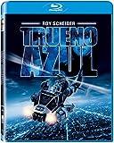 Trueno Azul - Bd [Blu-ray]