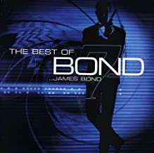 Best of Bond James Bond / Various