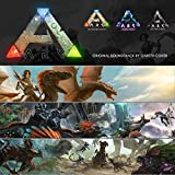 ARK: Expansion Packs (Original Game Soundtrack)