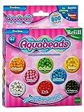 Aquabeads 79368 Perlen - Nachfüllset -