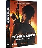Shadow of the Tomb Raider: La senda del apocalipsis