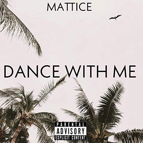 Mattice