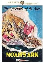 Best noah's ark tv Reviews
