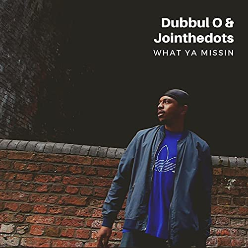 Dubbul O & Jointhedots