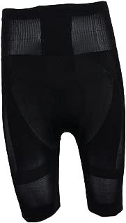 FITYLE Men Boxer Shorts Pants High Waist Trainer Sport Fitness Body Shaper