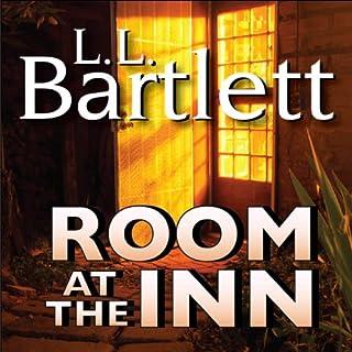 Room at the Inn audiobook cover art