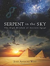 Best serpent in the sky book Reviews