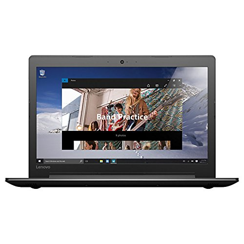 Compare Lenovo ideapad (741271000000) vs other laptops