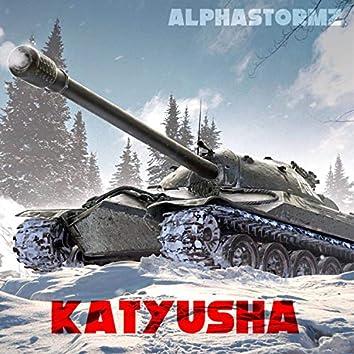 Katyusha (Extended Mix)