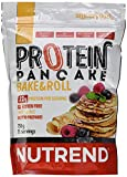 NUTREND Protein Pancake Natural, 750 g -