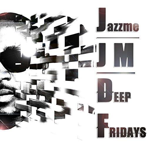 Jazzme Jm