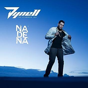Na' de Na' - Single