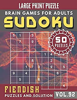 Suduko for adults: hardest sudoku puzzle books - Sudoku Hard Quiz Books for Expert - Sudoku Maths Book for Adults & Seniors