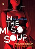 In the Miso...image