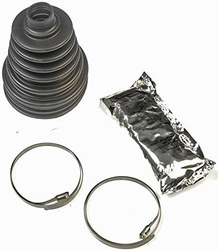 Dorman 614-001 CV Joint Boot Kit for Select Models