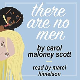 Couverture de There Are No Men