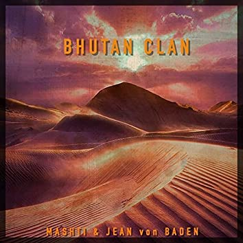 Bhutan Clan