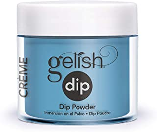 Harmony Gelish Nail Dip Powder West Coast Cool .8oz 1610091