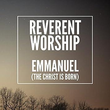 Emmanuel (The Christ Is Born)
