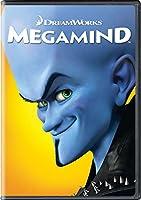 Megamind / [DVD]