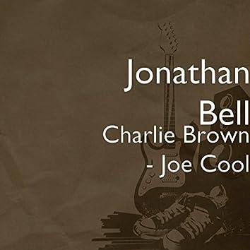 Charlie Brown - Joe Cool