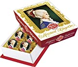 Boules Reber Constanze Mozart, 120 g