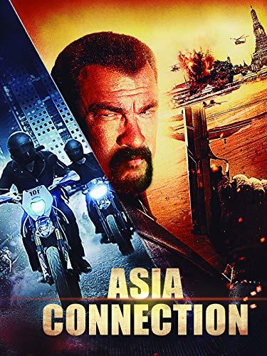 Asia Conection