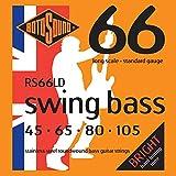 Immagine 2 swing bass standard