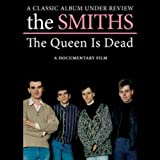 The Queen Is Dead:A Classic Album Under Review DVD