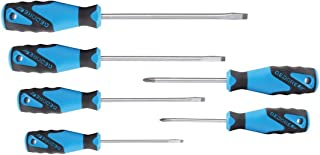 gedore screwdriver set