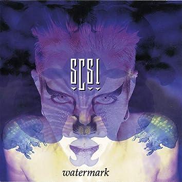SCSI Watermark