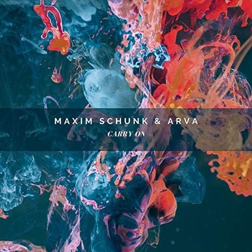 Maxim Schunk & Arva