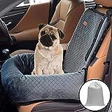 BOCHAO Dog Car Seat