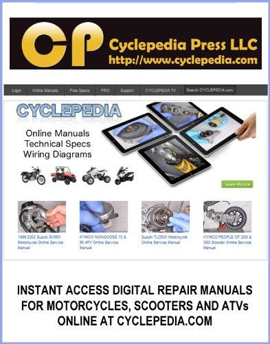 Kawasaki ATV Belt Reset Guide (English Edition)