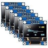 monitor pc grafica