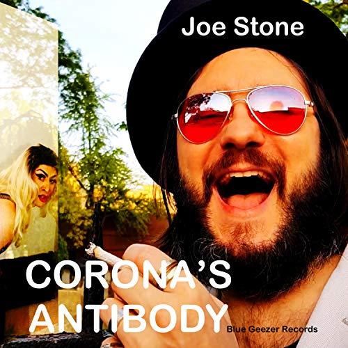 Corona's Antibody