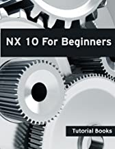 Best nx 10 training Reviews