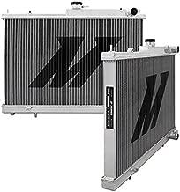 nissan skyline r33 radiator