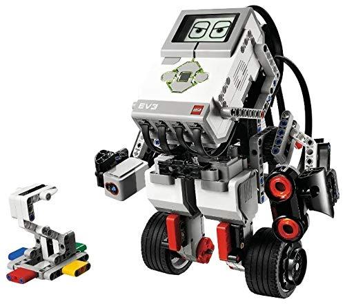 LEGO Mindstorms Education Ev 3 Core Set